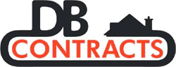 DB Building Contracts