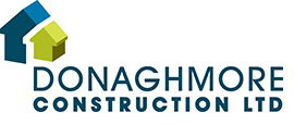 Donaghmore Construction