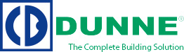 Dunne Group